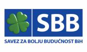 Poruka SBB-a Dedeiću: Zaštitu ćemo tražiti putem sudskih organa