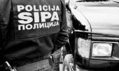 U BiH uhapšeno pet osoba zbog krijumčarenja migranata