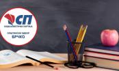SP Brčko: Veliki UPITNIK nad školskom 2020 – 2021. godinom