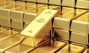 Srbija ima najviše zlata u regionu, Hrvatska sve rasprodala