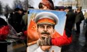 """Kako su Hruščov i Gorbačov """"pokopali"""" Staljina"""