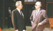 Miloševićeve i Tuđmanove ideje i dalje žive, EU se mora konačno pozicionirati