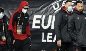 UEFA kaznila Crvenu zvezdu zbog vrijeđanja Ibrahimovića na meču u Beogradu