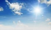 Danas u BiH oblačno sa temperaturom do 24 stepena, već sutra ponovo kiša i snijeg
