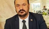 Alija Denjagić: Čestitka povodom Ramazanskog bajrama