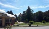 Najkasnije u septembru 200 novih parking mjesta u krugu brčanske Bolnice