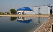 Danas otvaranje tendera za izradu vodovodnog cjevovoda uz obilaznicu oko Brčkog