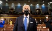 Joe Biden radi na obustavi nasilja u Izraelu i Gazi