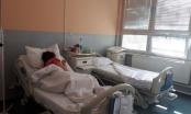 Epidemiološka situacija u Brčkom povoljnija