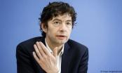 Ugledni njemački virolog otkrio kada se očekuju prvi učinci vakcinacije