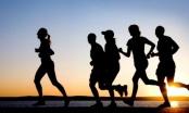 Danas je Međunarodni dan fizičke aktivnosti, njen značaj poseban u doba Covid-a
