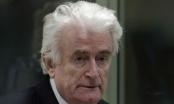 Ostvarila mu se 'noćna mora': Radovan Karadžić prebačen u zatvor u Engleskoj