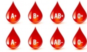 Danas je Međunarodni dan dobrovoljnih davalaca krvi