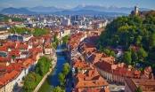 Slovenija sutra proglašava kraj epidemije virusa korona