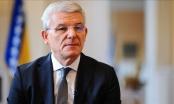 Džaferović o usvajanju Rezolucije o genocidu u Srebrenici: Civilizacijski potez Crne Gore