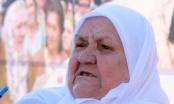Podnijeta inicijativa za dodjelu Povelje Tuzlanskog kantona Fati Orlović