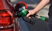 Skočile cijene nafte u svijetu, šta to znači za BiH?