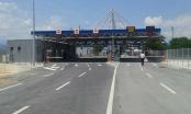 Pojačan promet vozila na nekoliko graničnih prelaza na izlazu iz BiH