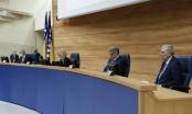 Ko je sve bio protiv da kladionice u BiH počnu plaćati PDV