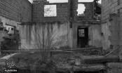 Prije tačno 29 godina na lomači su spalili 70 Bošnjaka u Višegradu