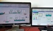 Brčko: Nabavkom i instalacijom nove informatičke opreme poboljšana sigurnost procesa proizvodnje vode