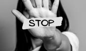 Brčko: U subotu obilježavanje Međunarodnog dana borbe protiv seksualnog nasilja u konfliktu