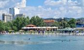 Panonska jezera čekaju ljepše vrijeme: U prve dvije sedmice ljetne sezone prodato 3.500 ulaznica