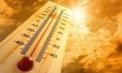 Meteorolozi upozoravaju: U BiH i region stiže prvi ovogodišnji toplinski val