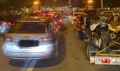 U BiH uvezeno pola miliona polovnih automobila