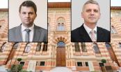 Čestitka gradonačelnika i zamjenika gradonačelnika povodom Kurban-bajrama