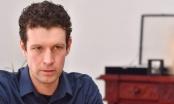 Adnan Mehonić je genijalac i jedan od najvećih inovatora s potencijalom da transformiše svijet