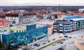 Na izgradnji poslovne zone Brod u Brčkom posao će dobiti 220 radnika