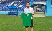 Zoran Brković novi šef stručnog štaba FK G. Rahić!