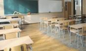 Objavljena presuda važna za buduće generacije: Osnovci iz Konjević Polja bili su diskriminirani