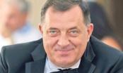 Institut za istraživanje genocida traži od Kanade da predloži trajno suspendovanje Dodika