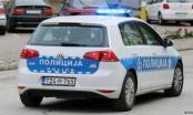 U Pelagićevu policija tokom pretresa pronašla oružje i municiju