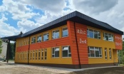 Tehnološkim viškom u školama u ZDK proglašeno 189 radnika