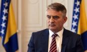 Komšić: Ako situacija bude ovakva, bit ću kandidat za Predsjedništvo BiH