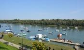 """Gradska regata – karneval na vodi 2021"" u nedjelju, 8. avgusta"