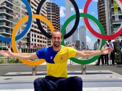 U finalu Olimpijade: Može li Amel Tuka danas ispisati historiju bh. sporta?