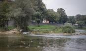 Petogodišnjak se utopio u rijeci Uni prilikom pokušaja prelaska granice sa roditeljima