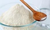U najavi povećanje cijena brašna u BiH