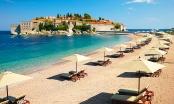 Nova pravila za građane BiH koji žele na ljetovanje u Crnu Goru