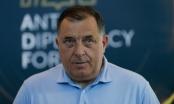 Dodik: Spreman sam da podnesem ostavku u Predsjedništvu BiH