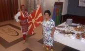Održan Festival nacionalnih manjina u Brčkom
