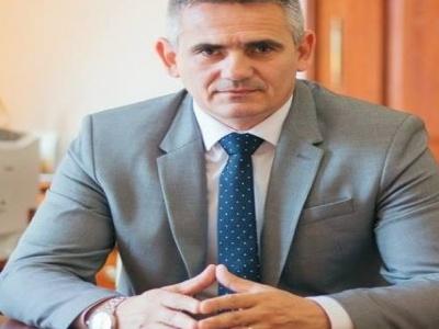 Siniša Milić novi je predsjednik OO SNSD-a Brčko