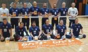 Svečano otvaranje Paraolimpijskih igara, bh. odbojkaši glavni aduti
