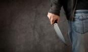 Užas u BiH: Nožem ubio komšinicu, a drugu ženu ranio