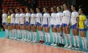 Odbojkašice BiH utakmicom protiv Srbije počinju debitantski nastup na Evropskom prvenstvu
