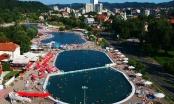Panonska jezera od početka sezone posjetilo 153 hiljade posjetilaca